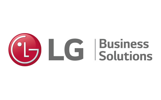 180606-kbz-cisco-01-lg_logo-port