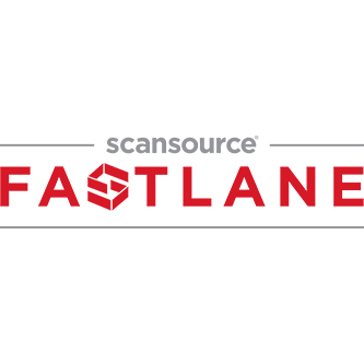 scansource_fastlane_red