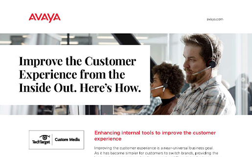avaya-improve-cx
