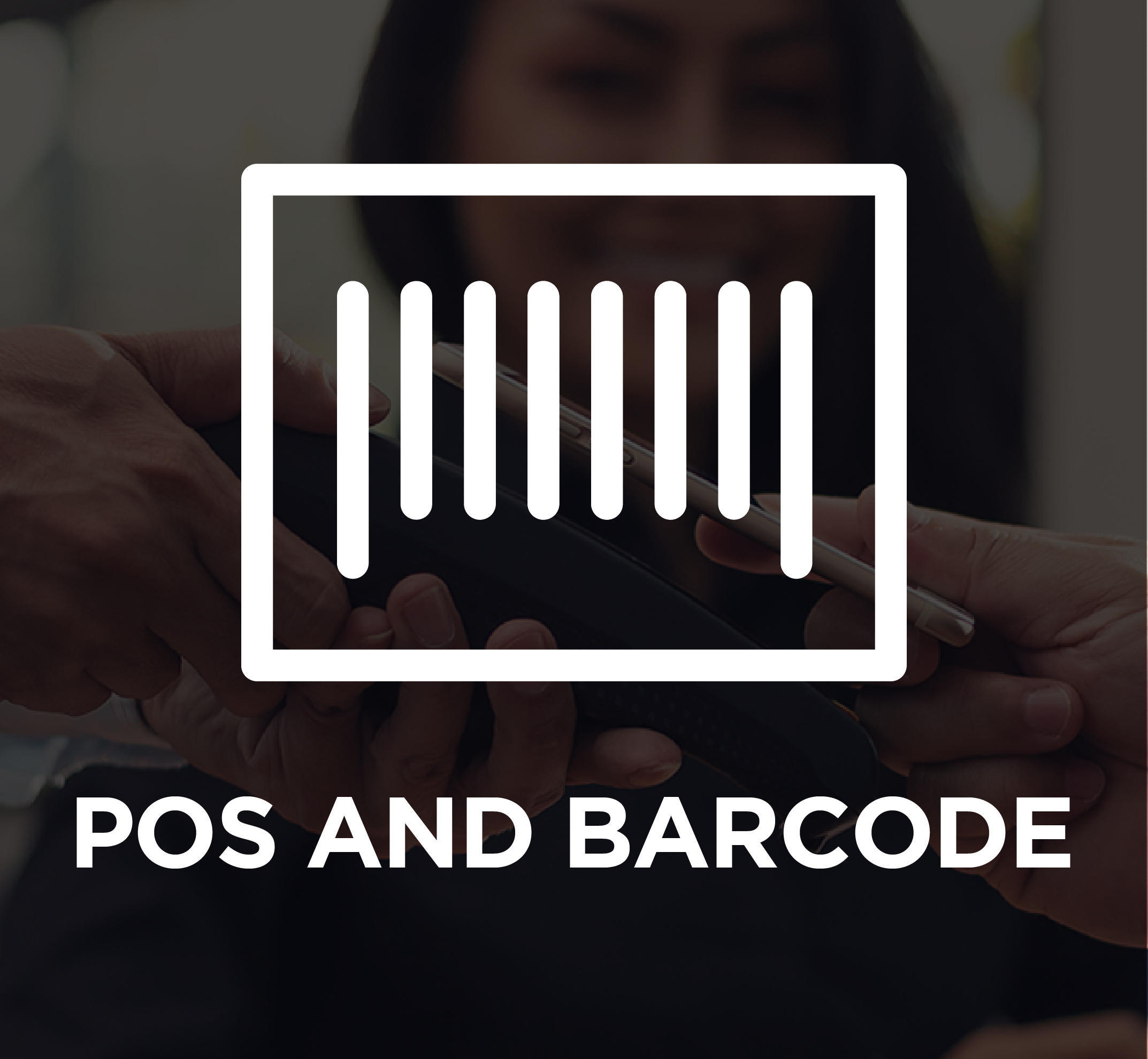 POS-and-Barcode-title
