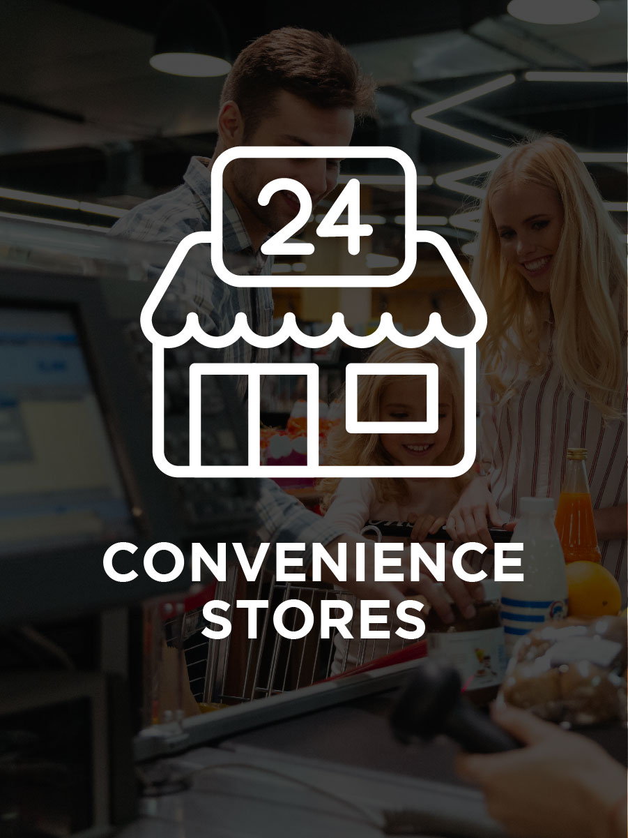 featured-images_convenience-stores