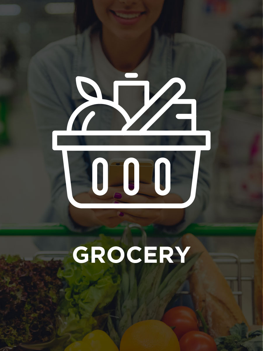 featured-images_grocery