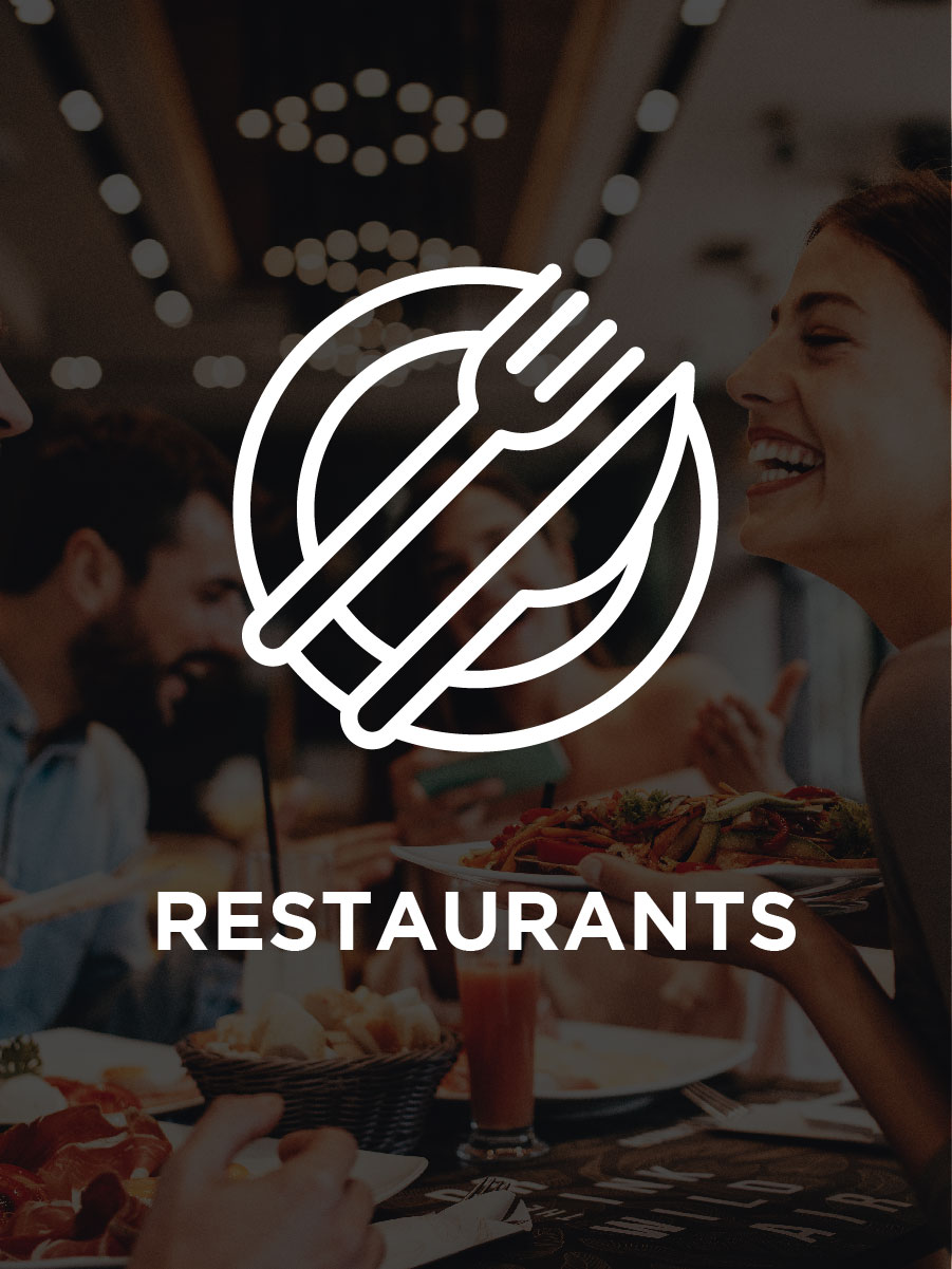 featured-images_restaurants