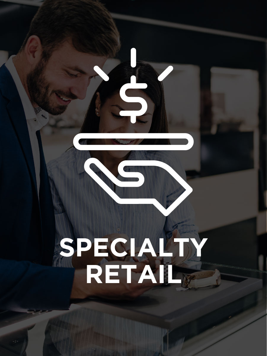 featured-images_specialty-retail