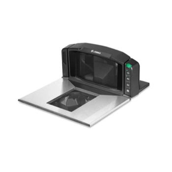 mp7000-grocery-scanner-scale