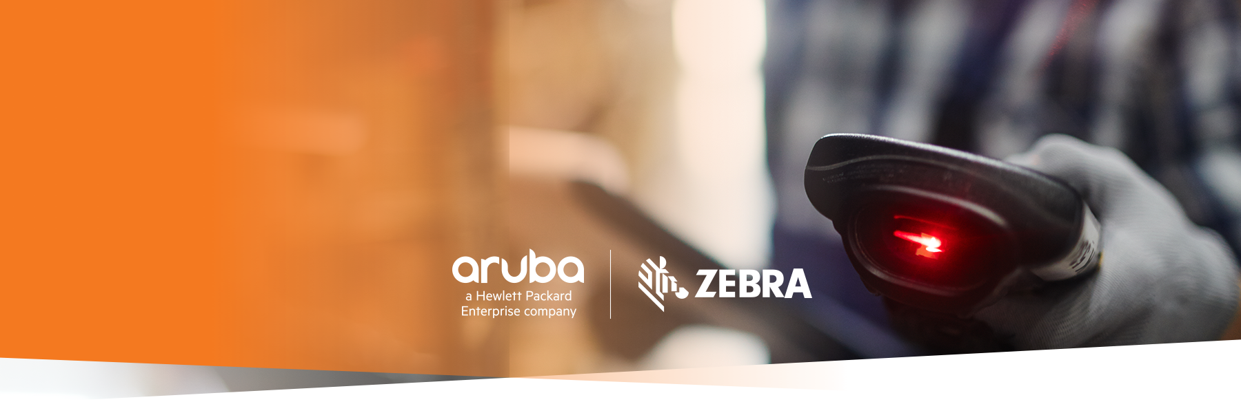 Zebra-Aruba-Banner-updated