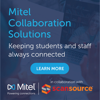 mitel-oct-featured-placement